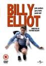Billy Elliot [DVD] [2000]