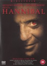 Hannibal (2 Disc Special Edition) [2001] [DVD]