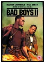 Bad Boys 2 [DVD] [2004]