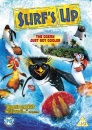 Surf's Up [DVD] [2007]