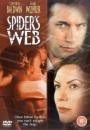 Spider's Web [DVD] [2003]