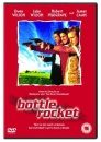 Bottle Rocket [DVD]