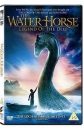 The Water Horse - Legend Of The Deep [DVD] [2007] [2008]