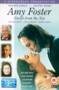 Amy Foster [DVD] [1998]