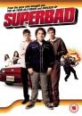 Superbad (Theatrical Cut) [DVD] [2007] [2008]