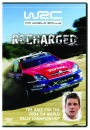World Rally Championship: 2004 - Recharged [DVD]