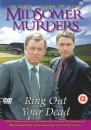 Midsomer Murders - Ring Out Your Dead [DVD]