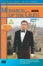 Monarch Of The Glen - Series 3 - Part 2 [2000] [DVD]