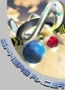 Just Games Sphere Racer (PC CD)