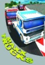 Just Games Maxx Trucks (PC CD)