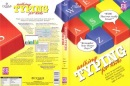 Talking Typing for Kids (PC CD-ROM)