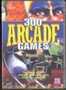 300 arcade games
