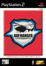 Air Rescue Ranger (PS2)