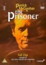 The Prisoner: Episode 17 [DVD] [1967]