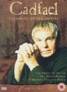 Cadfael: The Complete Series 2 (Box Set) [DVD]