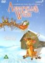 Annabelle's Wish [DVD]