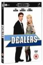 Dealers [DVD]