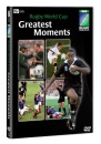 Rugby World Cup - Golden Moments [DVD]