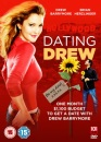 Dating Drew [DVD]