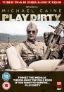 Play Dirty [DVD]