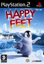 Happy Feet (PS2)