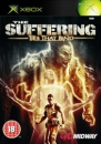The Suffering: Ties that Bind (Xbox)