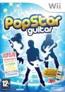 Pop Star Guitar (Wii)