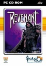 Revenant (PC CD)