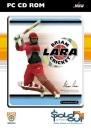Brian Lara Cricket (PC CD)