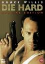 Die Hard (Two Disc Special Edition) [DVD] [1989]