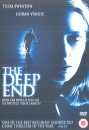 The Deep End [DVD] [2001]