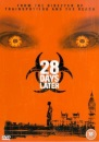 28 Days Later (2002) [DVD]