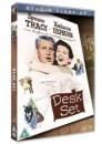Desk Set [DVD] [1957]