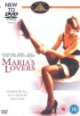 Maria's Lovers [DVD]