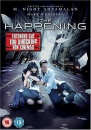 The Happening [DVD] [2008]