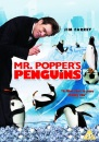Mr. Popper's Penguins (DVD + Digital Copy)