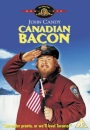 Canadian Bacon [DVD] [1995]