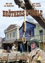 The Brothers O'Toole [DVD]