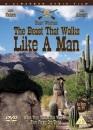 The Beast That Walks Like Man [DVD]
