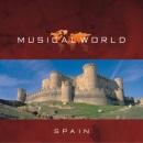 Musical World - Spain