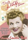 The Lucy Show - Vol. 2 [DVD]