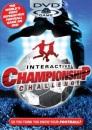 Interactive Championship Challenge [DVD]