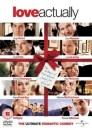 Love Actually [DVD] [2003]