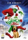 Jim Carey Christmas Collection [Includes - The Grinch & A Christmas Carol]