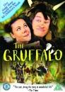 The Gruffalo [DVD]