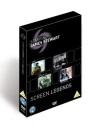 Screen Legends: James Stewart [DVD]