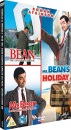 Mr Bean: Triple DVD Box Set