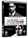 American Gangster Extended Edition [2007] [DVD]