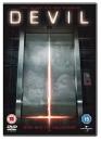 Devil [DVD]