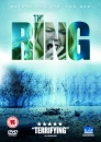 Ring, The (Chart Driver) (DVD)